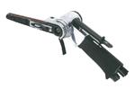 RA-PB6100 loại dây đai 10mm