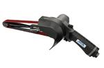 MRA-PB708-20 loại dây đai 10mm