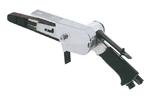 MRA-PB6200 loại dây đai 20mm